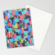 Viva La France 18 Stationery Cards