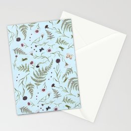 The Little Things Stationery Cards