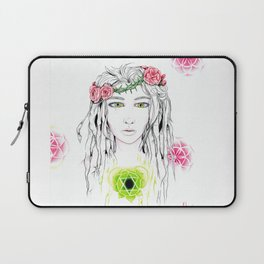 Magdalene Laptop Sleeve