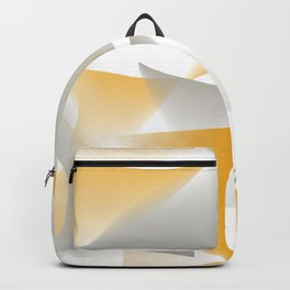 Pattern 4 Backpack