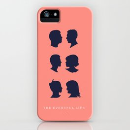 Marriage 4 Everyone iPhone Case