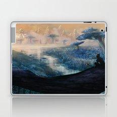 Plavim Forest Laptop & iPad Skin