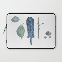 Nature Collection Laptop Sleeve