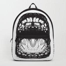 Ina Backpack