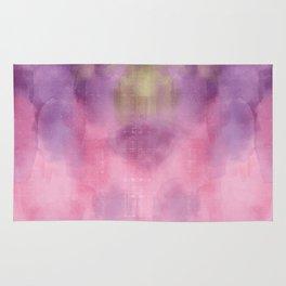 Crystal Magic - Corral Rug