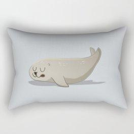 Foca Rectangular Pillow