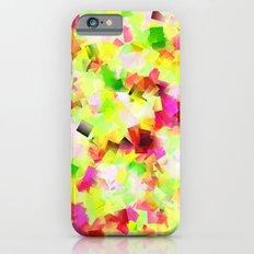Shine Brightly iPhone 6s Slim Case