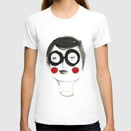 LEI T-shirt