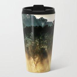 Morninglow Travel Mug