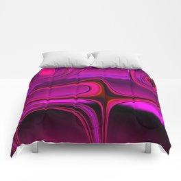 Honor of Dreams Comforters