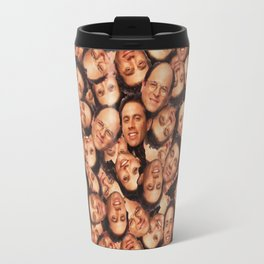 Master of Your Domain Travel Mug