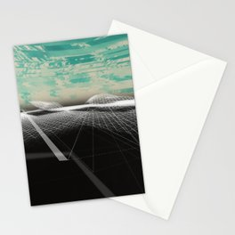 S170608WF Stationery Cards