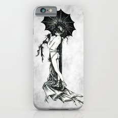 Vampyr Slim Case iPhone 6s