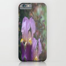 Misty Slim Case iPhone 6s