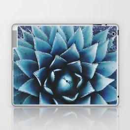 Succulent Laptop & iPad Skin