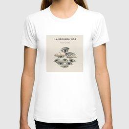 La segunda vida T-shirt