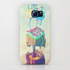 Triplex Galaxy S7 Slim Case