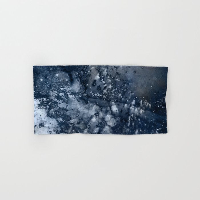 η Propus Hand & Bath Towel