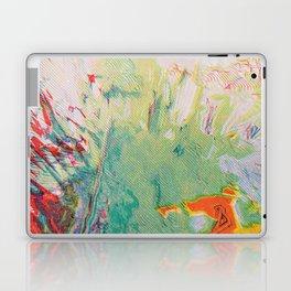 TOPOG Laptop & iPad Skin
