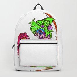 Sea of Adventure Backpack