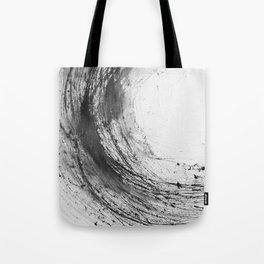 Enso2 Tote Bag