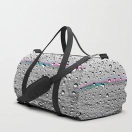Splashes Duffle Bag