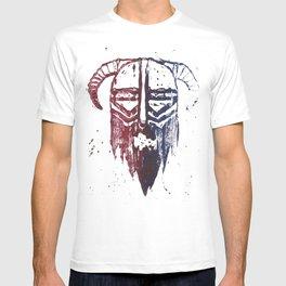 Brutal Viking T-shirt