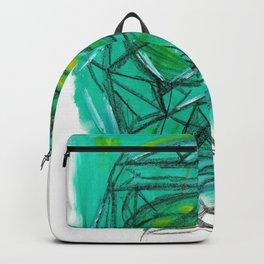 chateau Backpack