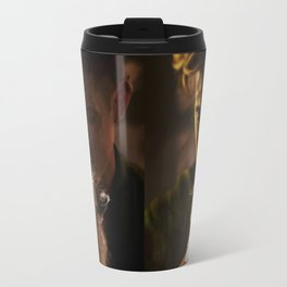 Boop! Travel Mug