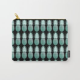 Pineapple Incident Carry-All Pouch