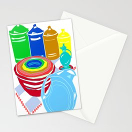 Favoriteware Collection Stationery Cards