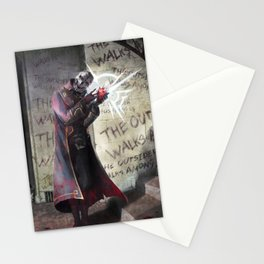 Il Cuore Stationery Cards
