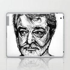 lucas Laptop & iPad Skin