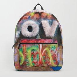 ATX LOVE Backpack