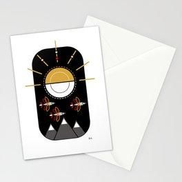 Hope - O Stationery Cards