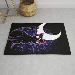 Sailor Moon Rug