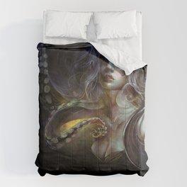 Unfortunate souls - Ursula octopus Comforters
