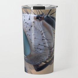 Insect II Travel Mug