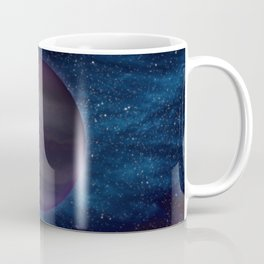 WISE 1828+2650 Brown dwarf Coffee Mug