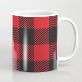 I'm a Lumberjack… Coffee Mug