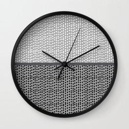 okomito Wall Clock