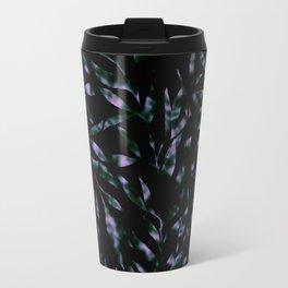 pattern 116 Travel Mug