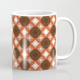 Where's Eli? Coffee Mug