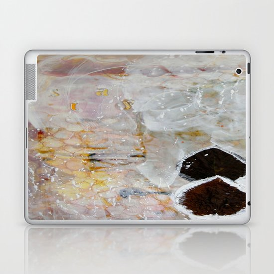 Stay-3 Laptop & iPad Skin