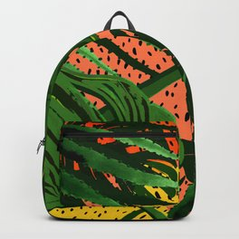 Jungle Dreamer Backpack