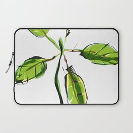 New Growth Laptop Sleeve