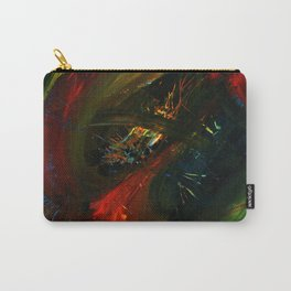 Abstinence.2 Carry-All Pouch