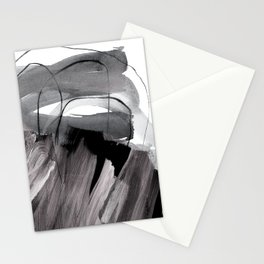 bs 5 Stationery Cards