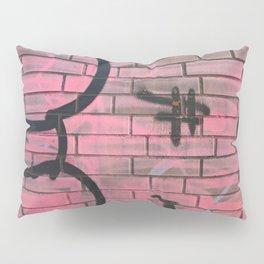 OBERBAUMBRÜCKE Pillow Sham
