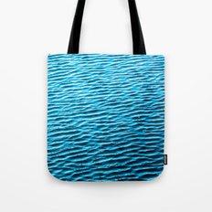 Water 1 Tote Bag